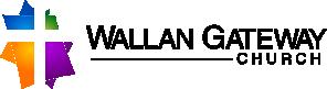 Wallan Gateway